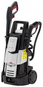 B&S Минимойка Sprint 2000E/1700